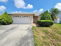 View 3885 102Nd Pl N Clearwater FL