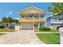 View 7603 S Obrien St Tampa FL