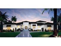 View 4704 W Lamb Ave Tampa FL