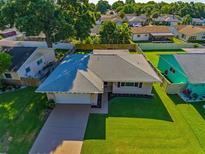 View 1737 E Groveleaf Ave Palm Harbor FL