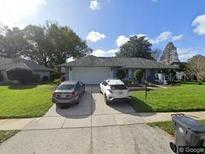 View 9225 Pebble Creek Dr Tampa FL