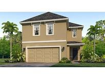 View 7605 Cypress Walk Dr New Port Richey FL