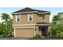 View 7564 Cypress Walk Dr New Port Richey FL