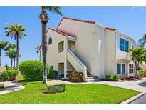 View 6171 Bahia Del Mar Blvd # 215 St Petersburg FL