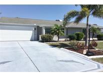 View 1003 La Jolla Ave Sun City Center FL
