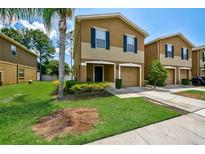 View 8425 Edgewater Place Blvd Tampa FL