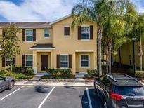 View 8525 Brushleaf Way Tampa FL