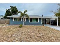 View 7525 9Th N Ave St Petersburg FL