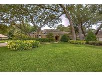 View 6121 Kingbird Manor Dr Lithia FL
