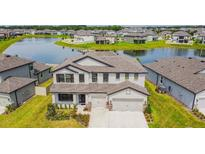 View 31249 Palm Song Pl Wesley Chapel FL