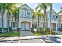 View 18193 Paradise Point Dr # 18193 Tampa FL