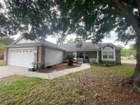 View 4101 Longfellow Dr Plant City FL