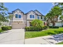 View 11812 Harpswell Dr Riverview FL