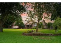View 1605 Palace Ct Valrico FL