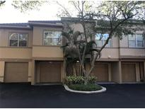 View 845 Normandy Trace Rd # 845 Tampa FL