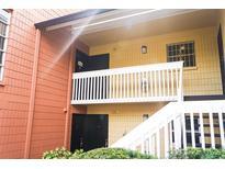 View 2424 W Tampa Bay Blvd # I-204 Tampa FL