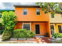 View 8418 N Jones Ave # 3 Tampa FL