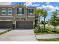 View 5716 Grand Sonata Ave Lutz FL