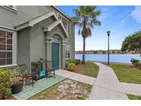 View 9654 Lake Chase Island Way # 9654 Tampa FL