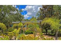View 3901 W North A St Tampa FL