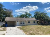 View 4040 10Th S Ave St Petersburg FL