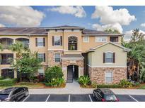 View 10209 Courtney Palms Blvd # 101 Tampa FL