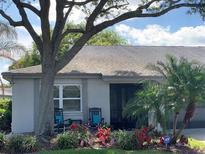 View 2506 Lancaster Dr # 168 Sun City Center FL