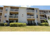 View 455 Alt 19 S # 183 Palm Harbor FL