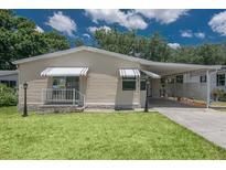 View 37713 Newal Ave Zephyrhills FL
