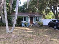 View 4712 W Bay Vista Ave Tampa FL