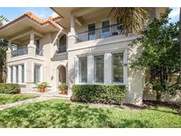 View 1731 W Watrous Ave # 101 Tampa FL