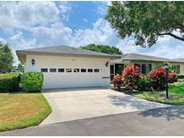 View 2627 Lancaster Dr # 25 Sun City Center FL