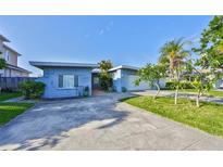 View 17051 Dolphin Dr North Redington Beach FL