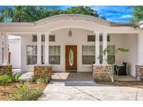 View 3109 W Oakellar Ave Tampa FL