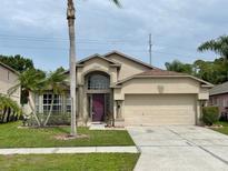 View 8521 Heyward Rd Tampa FL