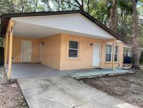 View 7004 Lakeshore Dr Tampa FL