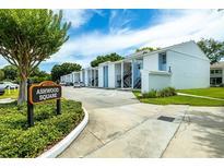 View 3819 N Oak Dr # I32 Tampa FL