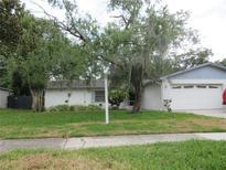 View 7815 Capwood Ave Temple Terrace FL