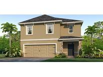 View 5981 Briar Rose Way Sarasota FL