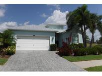 View 6418 Key Island Ave Apollo Beach FL