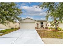 View 7942 Carriage Pointe Dr Gibsonton FL