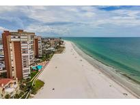 View 17940 Gulf Blvd # 14E Redington Shores FL