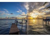View 590 Riviera Dr Tampa FL