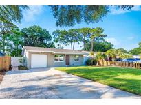 View 769 62Nd N Ave St Petersburg FL