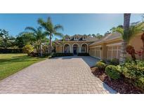 View 11902 Mandevilla Ct Tampa FL