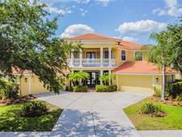 View 4309 Harborwatch Ln Lutz FL
