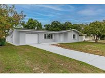 View 3206 Highland W Ave Bradenton FL
