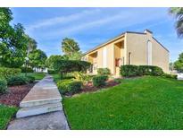 View 4505 La Capri Ct Tampa FL