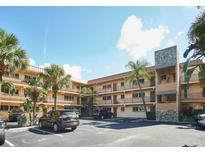 View 10265 Gulf Blvd # A-306 Treasure Island FL