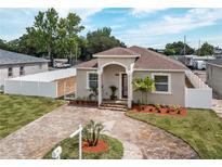 View 3130 55Th Ave N St Petersburg FL